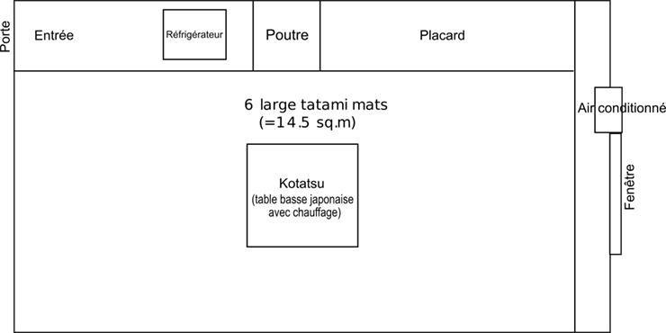 map_banana