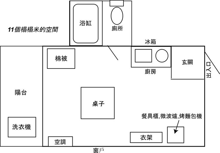 map_apple