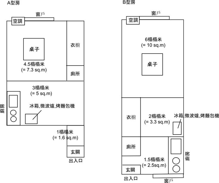 map_melon1