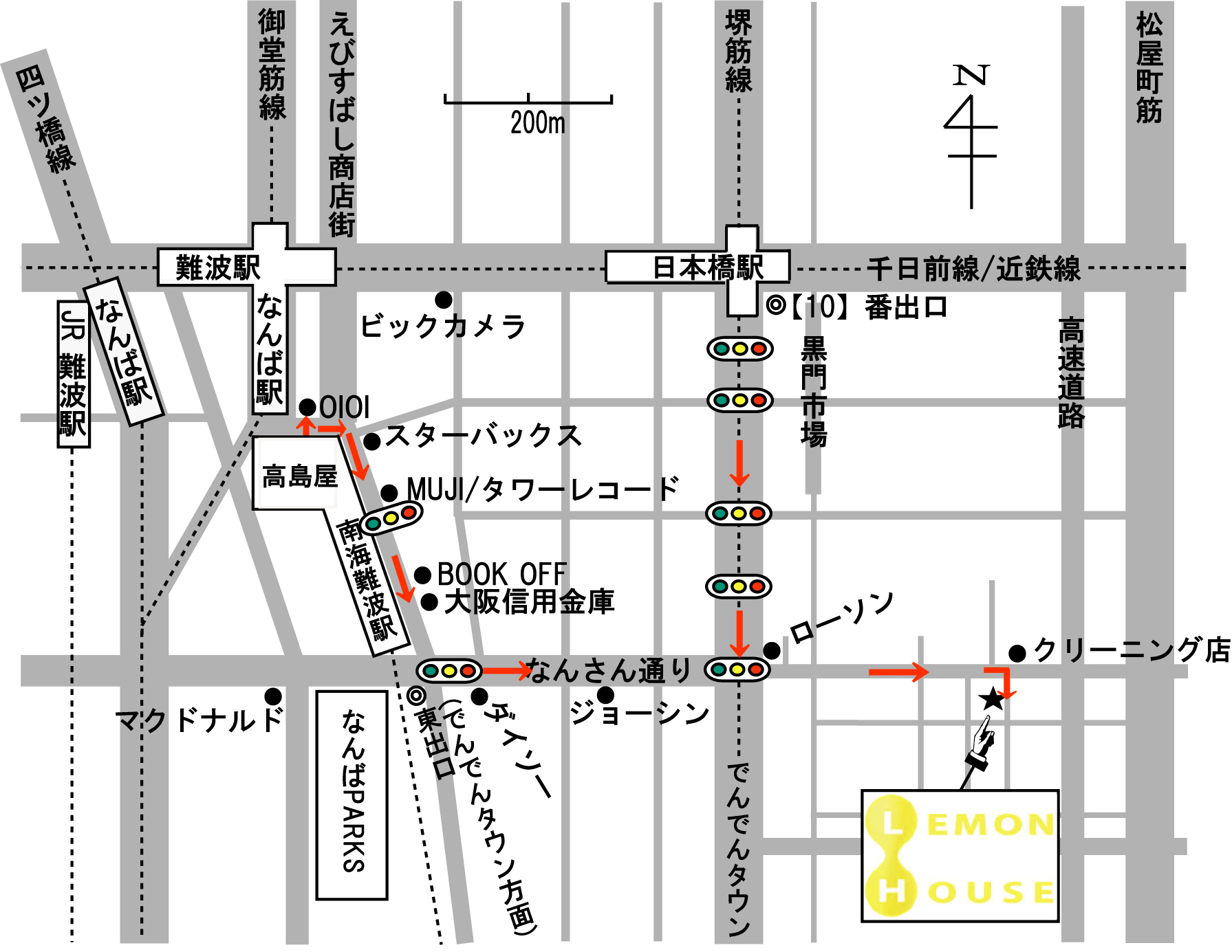 lemon_map_jp