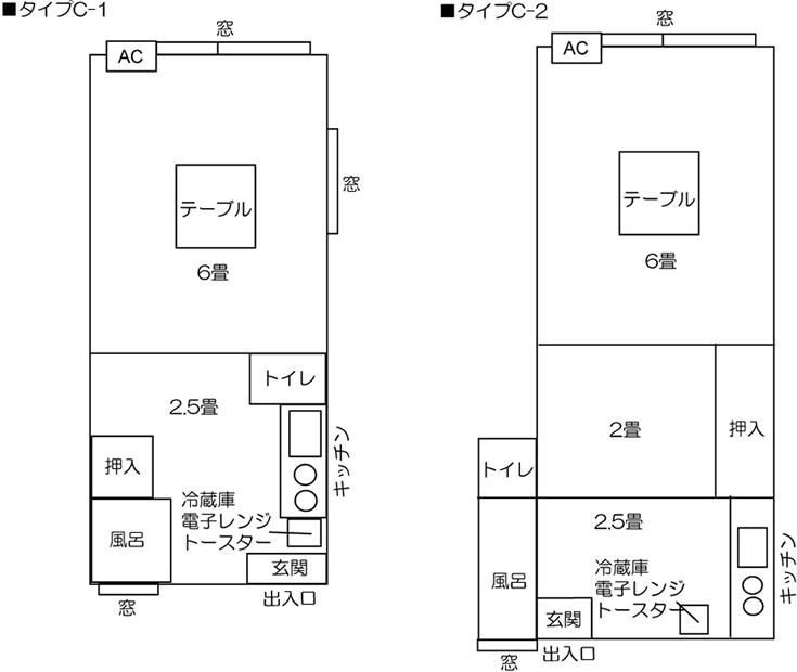 map_melon2