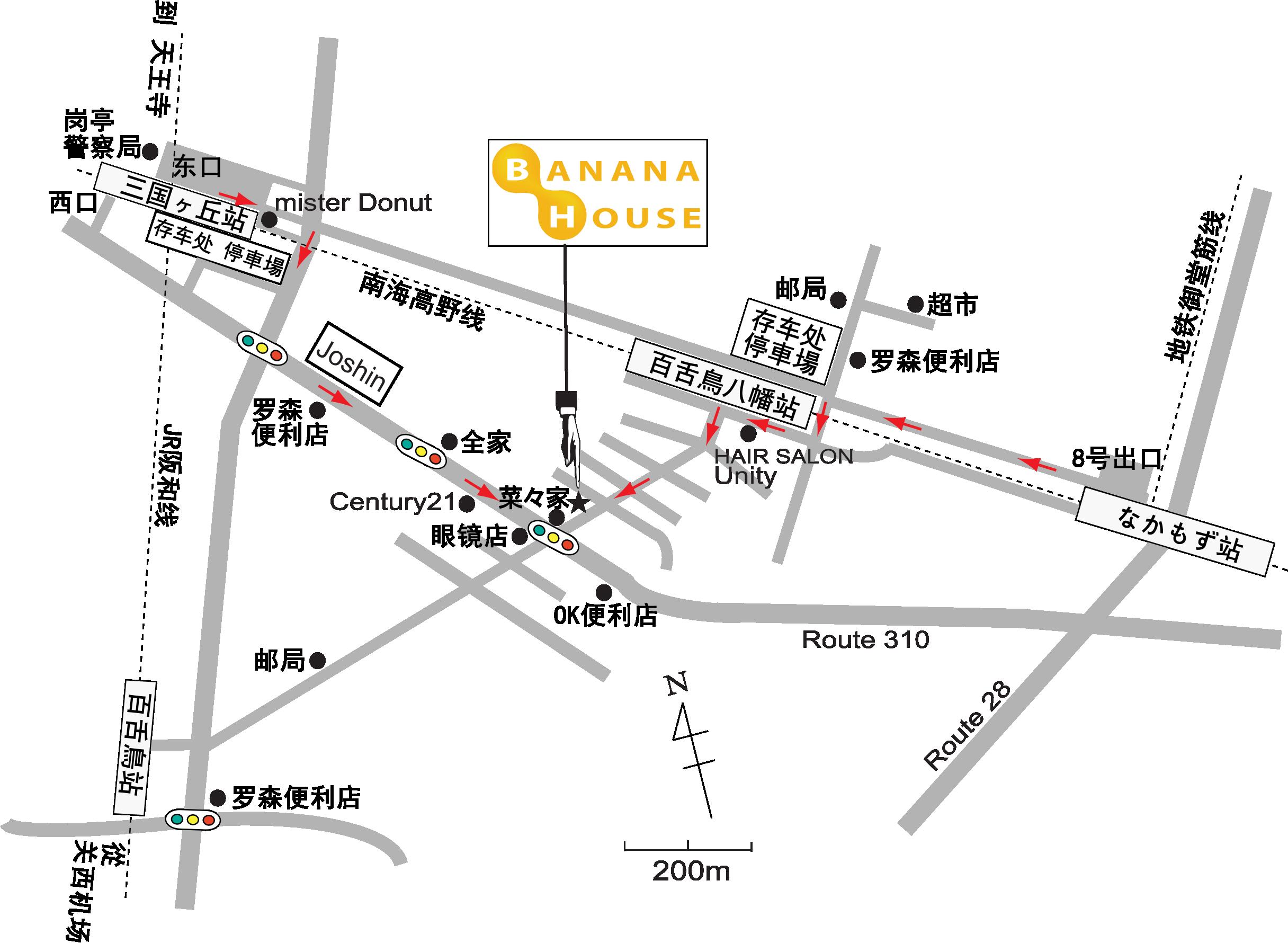 banana_map_cn