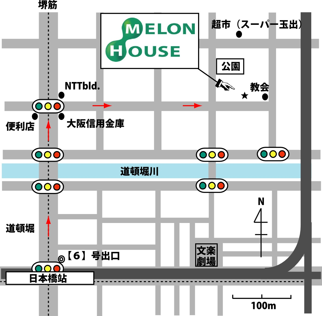 melon_map_cn
