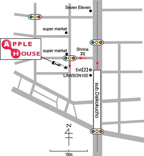apple_map_en