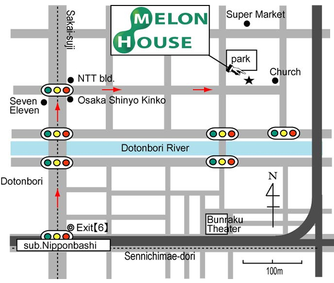 melon_map_en