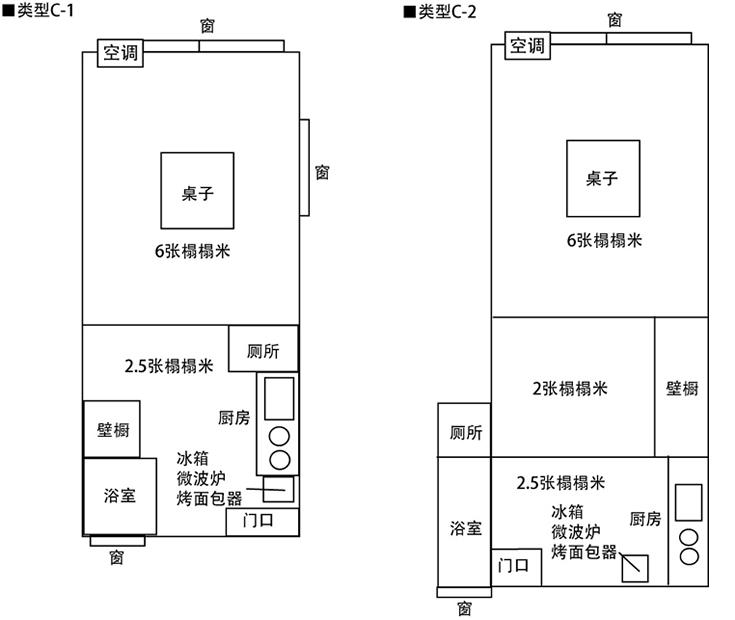 melon_room_c_cn