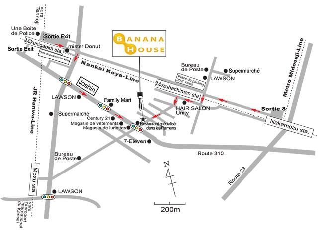 banana_map_en