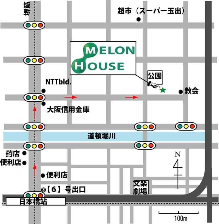 access_page_melon